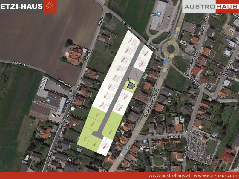 2021_03_web_Hof_Leithaberge_Lageplan_Realmanager.jpg
