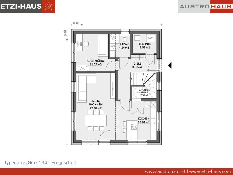 2021_04_web_Hof_Leithaberge_Graz_134_Grundriss_EG_Realmanager.jpg