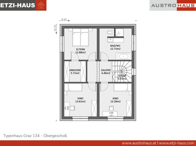 2021_04_web_Hof_Leithaberge_Graz_134_Grundriss_OG_Realmanager.jpg