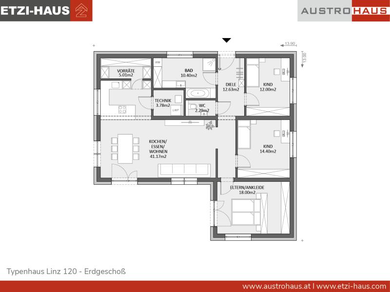 2020_11_web_Hof_Leithaberge_Linz_120_EG_Realmanager.png
