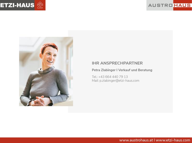 2020_11_web_Hof_Leithaberge_Ansprechpartner_Realmanager.png