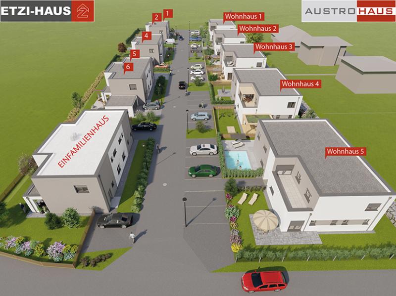 Lageplan_Einfamilienhaus.png
