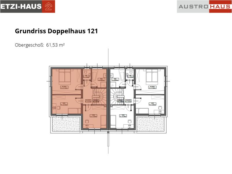 AUSTROHAUS  Projekt Desselbrunn6.png