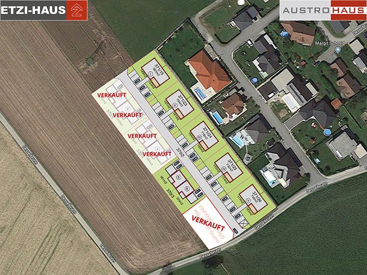 AUSTROHAUS  Projekt Desselbrunn7.png