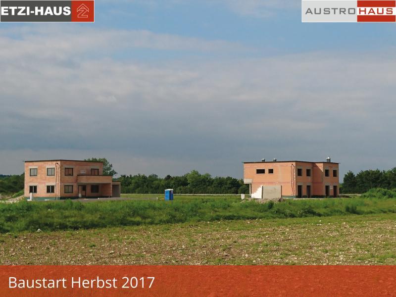 2018-AUSTROHAUS-Projekt Wels Steinbrechstraße Foto 1.jpg