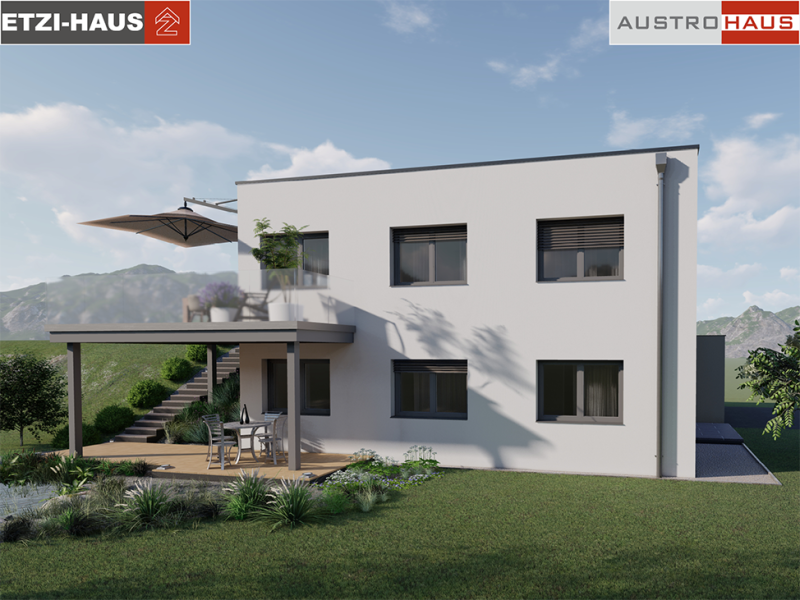 202002 - Innsbruck 122W_1.png