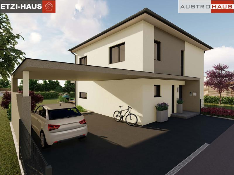 Stockhaus3.jpg