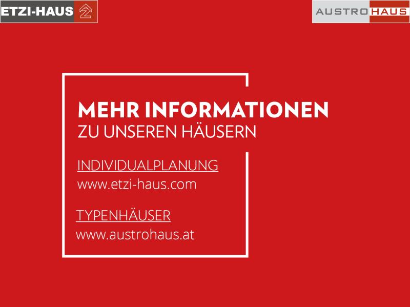 Info_Häuser.png