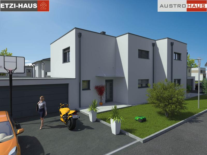 2018-AUSTROHAUS-Projekt Wels Steinbrechstraße Foto12.jpg