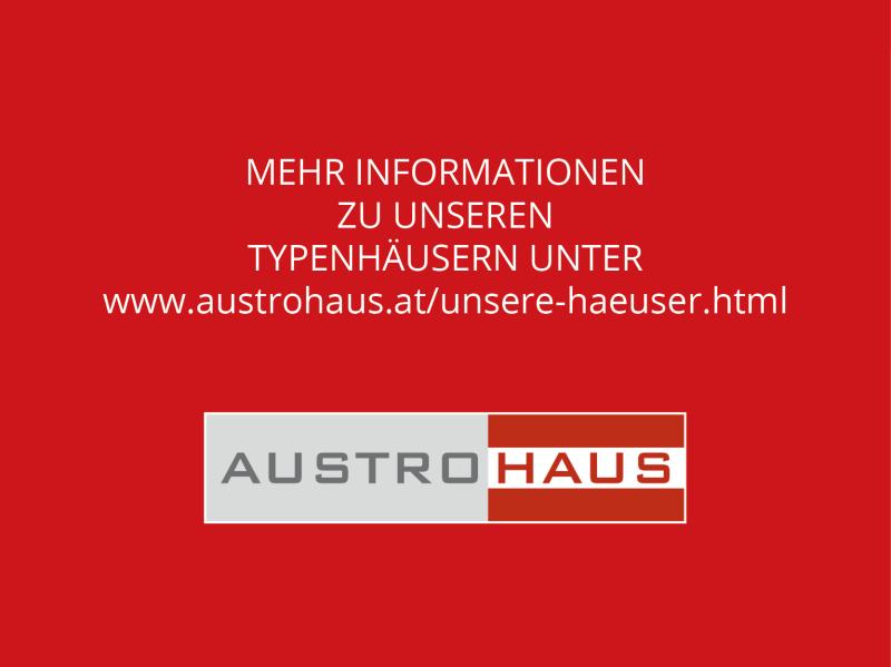 20180718 - Info Typenhäuser.png