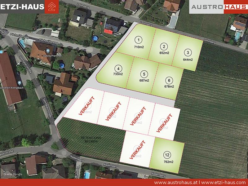 Aktionshaus 138 - Grundrisse.png