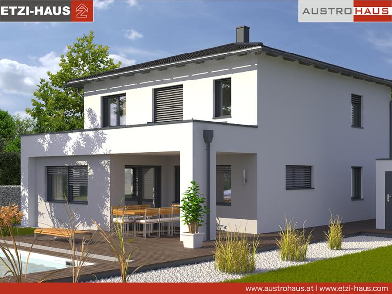 Aktionshaus 138 - Austrohaus.png