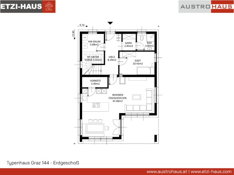 Aktionshaus 138 - Austrohuas 2.png