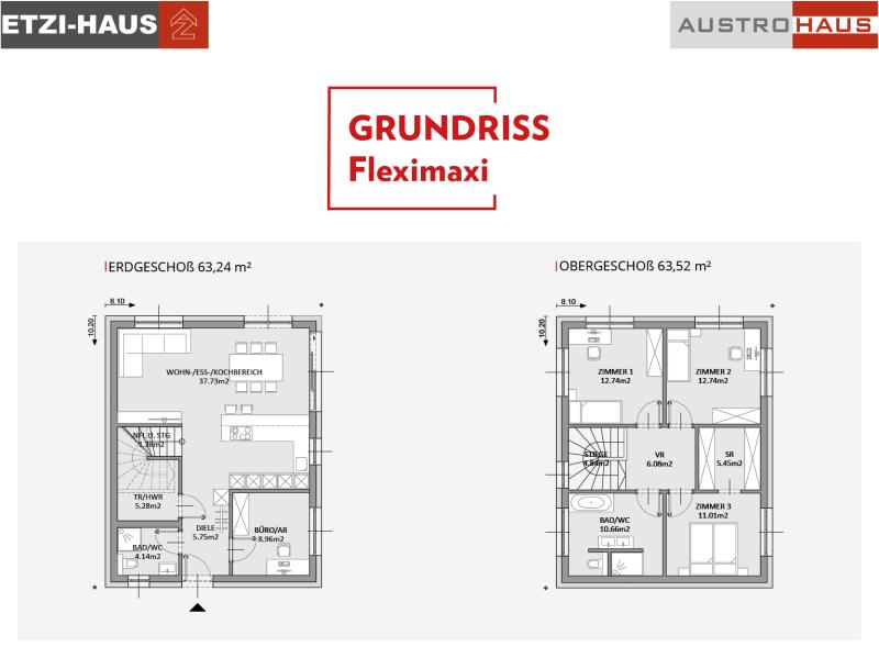 202003 - Grundriss_Fleximaxi.png