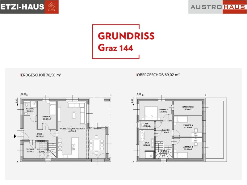 202003 - Grundriss_Graz 144.png
