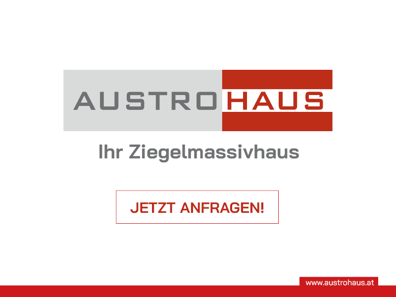 2020_05_Realmanager_Jetzt anfragen.png