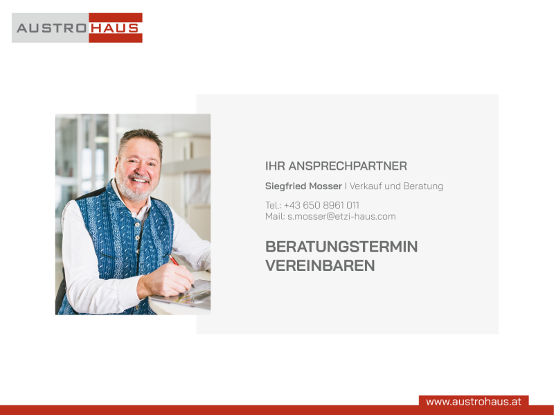 2020_05_web_Engerwitzdorf_Ansprechpartner_Realmanager.png