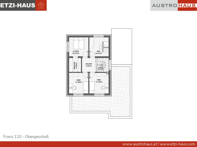 2021_04_web_Pucking_Holunderstraße_Grundriss_OG_Realmanager.png