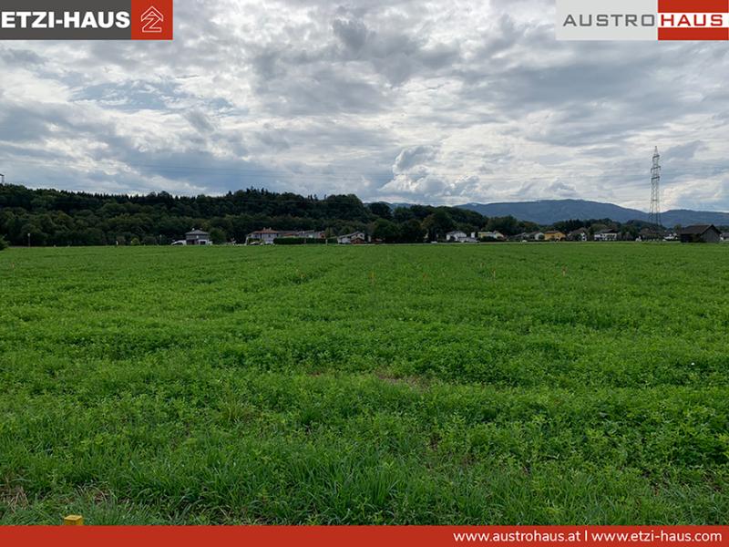 2020_09_web_Regau_Grundstückfoto_Realmanager_1.png
