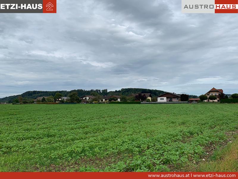 2020_09_web_Regau_Grundstückfoto_Realmanager_2.png