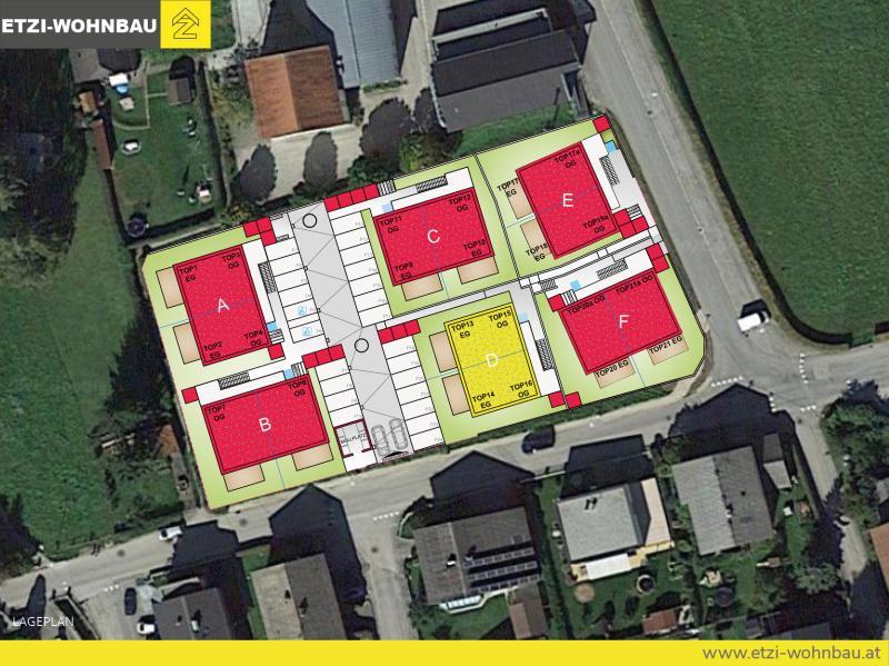 2020_12__Realmanager_Pettenbach_Wohnpark_Lage_Gebäude D.jpg