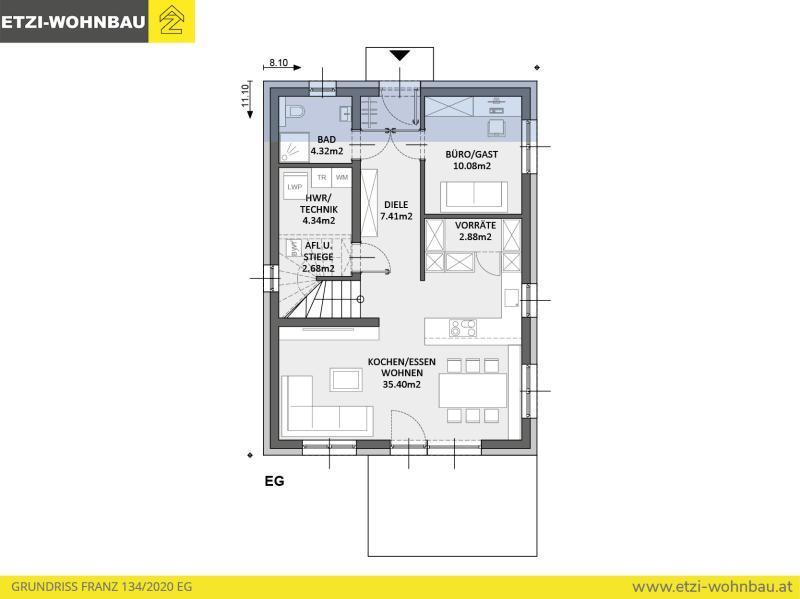 Realmanager Projekt Micheldorf_Aktionshaus_12-2020.jpg