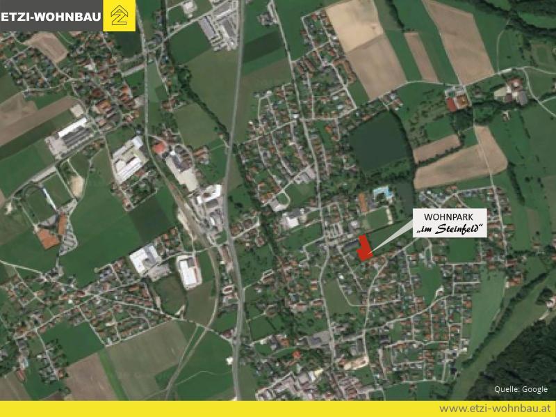 Realmanager Projekt Micheldorf_Aktionshaus_12-20202.jpg