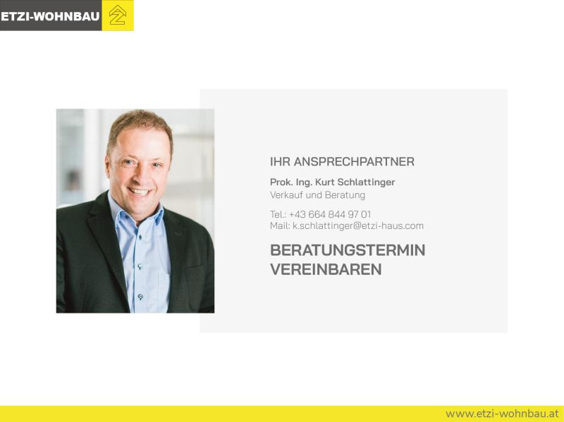 Realmanager Projekt Micheldorf_Aktionshaus_12-20205.jpg