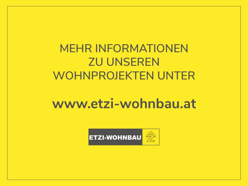 2021_04_web_Realmanager_Projekt_Linz_Ansprechperson.png