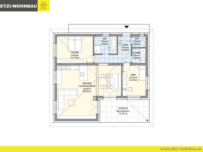 2021_03_web_Micheldorf_Grundriss_Bungalow_Realmanager.png