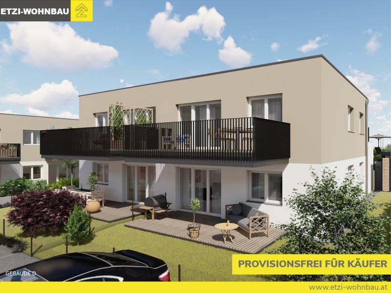 2020_12__Realmanager_Pettenbach_Wohnpark_Ansicht_Gebäude D.jpg