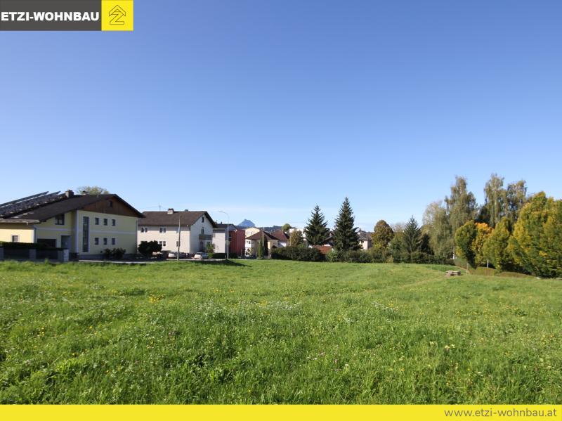 2020_12__Realmanager_Pettenbach_Wohnpark_Lage_Gebäude C.jpg