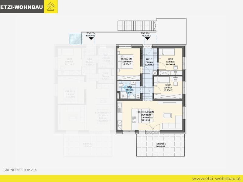 2020_12__Realmanager_Pettenbach_Wohnpark_Lage_Gebäude F.jpg