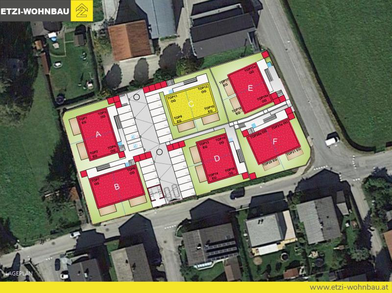 2020_12__Realmanager_Pettenbach_Wohnpark_Ansicht_Gebäude C.jpg