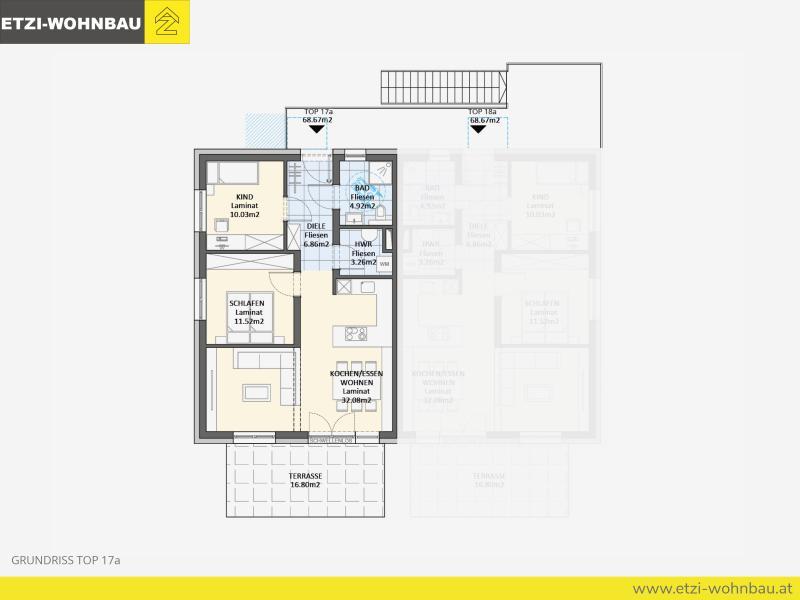 2020_12__Realmanager_Pettenbach_Wohnpark_Lage_Gebäude E.jpg