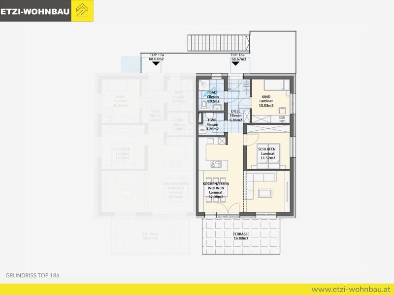 2020_12__Realmanager_Pettenbach_Wohnpark_Ansicht_Gebäude E2.jpg