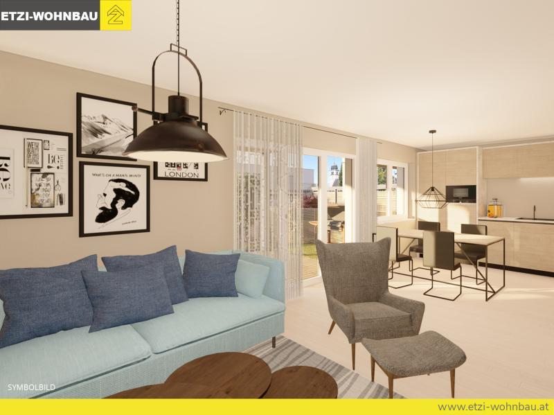 2020_12__Realmanager_Pettenbach_Wohnpark_InnenAnsicht.jpg